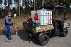 Nossas bombas hidráulicas Dynaset são praticas e muito resistentes. O custo benefício é enorme e a praticidade que a Dynaset disponibiliza é a melhor. Interbrasil é Dynaset.