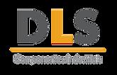 DLS é parceira Interbrasil em peças sobressalentes Dynaset