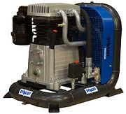 Compressor de Ar comprimido_Compressor Hidráulico de Pistão DYNASET BRASIL. Compressores para qualquer tipo de apliação - Compressor isento de qualquer font de energia quenão seja o fluxo hidráulico de seu equipamento - Compressores DYNASET - Compressor Hidráulico - Compessor de Pistão - Compressor Compacto - Compressor Silencioso - Compressor Eficiente - Compressor Potente - Compressor DYNASET - DYNASET BRASIL - Interbrasilltda - São Paulo - Dynaset no Mercosul - Adquira compressores Dynaset para sua máquina. Compressor movido pelo fluxo hidráulico de sua máquina. Tabela de potência - Confira tabela de potência - Compressores sem combustível - Compressores para ROVs - Compressores para Motoniveladora - Compressores para Excavadeira - Compressores para Tratores - Compressores para Construção Civil - Compessores para Mineração - Compressores para qualquer tipo de aplicação que utiliize um fluxo hidráulico. HK_1000_DYNASET_BRASIL _Interbasilltda_