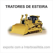 Sales of tractor - Trade Service - Export and Import Dubai - Europe - Asia - China - Africa