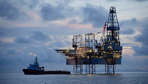 Peças para offshore maritimo mediante a código e serial number do equipamento. Transformadores, trocadores de calor, fusiveis, sistemas de segurança maritimo, equipamentos de medição, voltimetros, componentes eletricos, etc