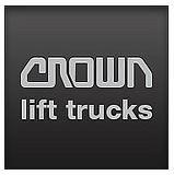 Crown Lift é parceira Interbrasil e utiliza câmera Motec em suas empilhadeiras.