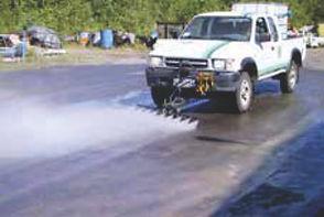 As bombas de agua Dynaset são adaptáveis em qualquer veículo que seja, desde caminhonetes, caminhões, tratores, entre outros. Dynaset é distribuido pela Interbrasil.