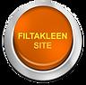 Filtakleen da Interlube-Timken é distribuído pela Interbrasilltda e é o filtro com maior capacidade de filtragem que existe hoje no mercado.