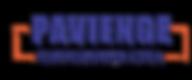 A Interbrasil é fornecedora de peças de reposição e peças para pavimentação, construção e reformas da Pavienge. Possuimos produtos e peças para MOBA, WIRTGEN, VOGELE, HAMM, DYNAPAC, DYNASET, MOTEC, LIEBHERR, entre outros.