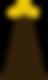 Plataformas petroliferas e sitios de mineração usam DYNASET em sua operação. Bombas de Água de Alta Pressão DYNASET, Compressores de Ar DYNASET, Geradores de Energia DYNASET, todos fornecidos e distribuidos pea Interbrasil.