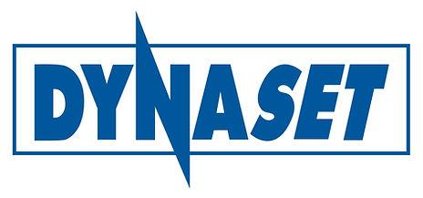 Dynaset Brasil é uma marca Dynaset que está no mercado há mais de 30 anos.Produz diversos equipamentos como Geradores de Energia - Compressores de Ar - Bombas de Sucção - Bombas de Água de Alta Pressão - Bombas de Fluido para Perfuratrizes - Conjunto de GEradores para Vans e Caminhões - Sistema de Supressão de Pó para Constução - Sistemas de extinção de Incêndios de Alta Pressão