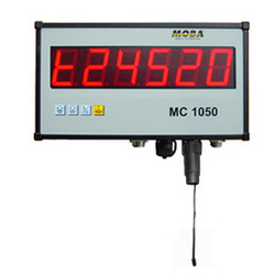 MC-1050 CR