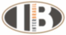 Interbrasil é uma empresa de soluções. Soluções para Lubrificação de Correntes, Soluções para lubrificação Automática, Soluções para monitoramento, Soluções para bombas hidráulicas, Soluções para geradores hidraúlicos, Peças de Reposição, Tubos, rolamentos Timkem, Conexões. SKF, NSK, FAG, NTN, NACHI, NTR
