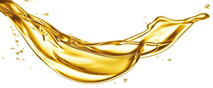 Temos a opção certa para seu equipamento ou máquina. Aumente o tempo de vida útil do seu óleo e de seus equipamentos. Corte custos com manutenção. Aumente sua lucratividade. Tenha rolamentos sempre lubrificados. Conheça nossas soluções.