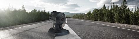 Monitore com câmeras Motec Brasil. O melhor e mais confiável sistema de monitoramente por câmeras em diversos tipos de veículos.
