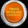 A Interlube-Timken está cada vez mais presente junto com a Interbrasilltda nas pesquisas de lubrificação centralizada e filtragem industriais e de transportes