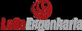 A Leão Engenharia sempre foi um ótimo cliente da Interbrasil em anos de trabalho. Atendemos a Leão Engenharia com peças de reposição de diversas marcas como: DYNAPAC, MOBA, HAMM, VOGELE, WIRTGEN,  KALMAR,