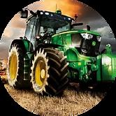 Compressores de ar comprimido para máquinas agricolas pesadas - Dynaset Brasil - Interbrasilltda - Dynaset - Equipamentos para máquias pesadas - Maquinas Pesadas com Ar comprimido embutido - Compressores compactos de ar comprimido - Compessores silenciosos de ar comprimido - Compressores de ar comprimido eficientes - Compressores de ar comprimido compactos - compressores de ar comprimido potentes - Compresores de ar comprimido hidraulicos - Compressores de ar comprimido hidraulico dynaset - Compressores de ar comprimido para qulquer situação - compressores de ar comprimido para máquinas agricolas - Maquinas agricols independentes - Máquinas AgricolasvAutônomas