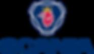 Scania do Brasil. É uma das industriais atendida pela Interbrasil. Câmeras para LInh de pesados com GPRS e visão via satelite. Lubrificação Automática Centralizada para caminhões e equipamentos pesados.