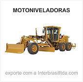 Sales of motor graders 140H - 140G - 140K - 12H - 120H