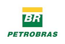 A Interbrasilltda tem o orgulho de participr do crescimento de uma das maiores empresas brasileiras. A Petrobras é atendida em todasua extensão com peças de reposição de diversas marcas como Wepuko, Casteels, TDI, entre outras. A Interbrasil fornece peças originais e preços competitivos.