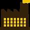 Temos a solução para lubrficar correntes industriais sem desperdício de lubrficante e mão de obra. Rotalube é o melhor sistema do mercado para este tipo de função. Rotalube é inglês, patenteado e personalizado pra sua necesssidade. ROTALUBE é Interbrasilltda. Interbrasilltda é segurança de bons negócios. Trabalhamos com filtragem de oléo hidráulico - lubrificação centralizada - lubrificação monoponto - bombas de lubriicação - peças de reposição para industria - câmeras para empilhadeiras - câmeras para visão traseira - câmeras para visão de ré - Câmera para