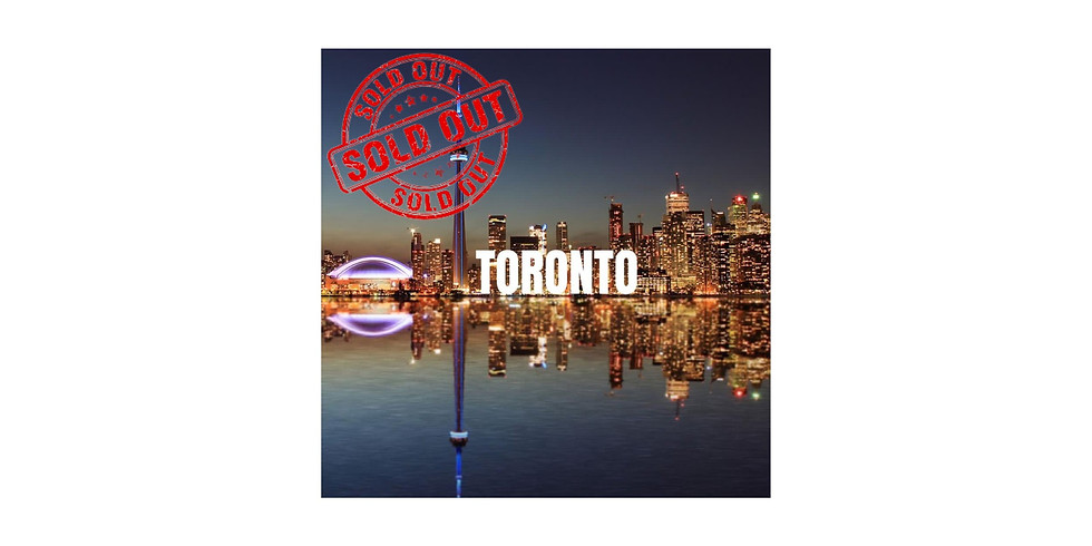 Toronto Test