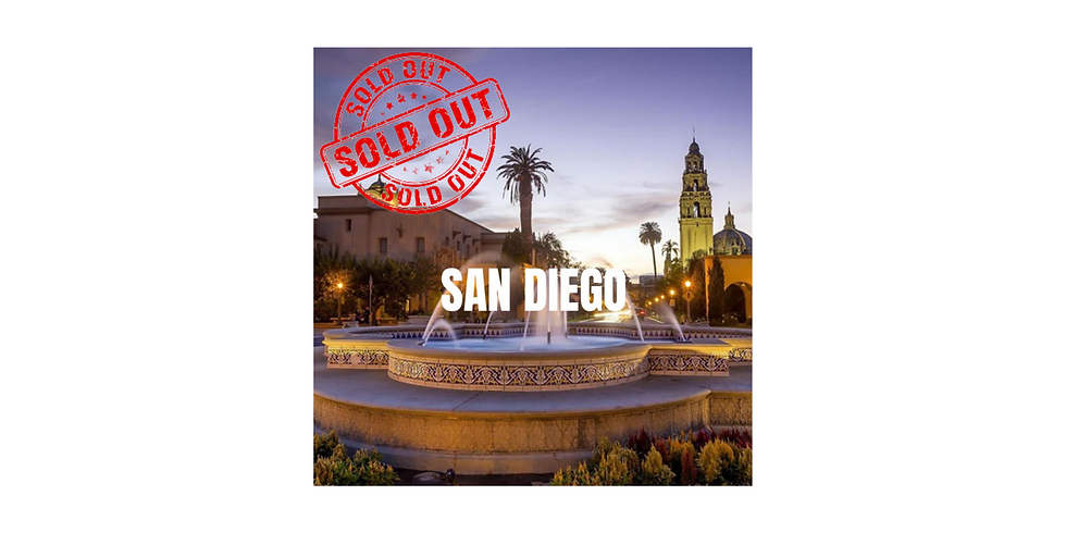 PLASMA PEN PRO (PPP) TRAINING AND CERTIFICATION - SAN DIEGO, CALIFORNIA (JULY 27-28) 2020 (1)
