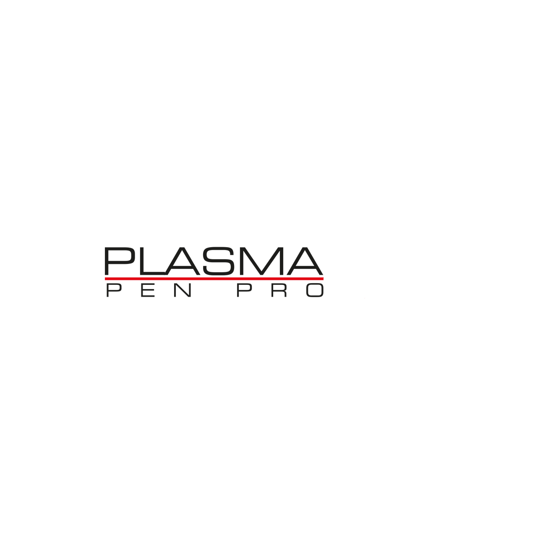 Plasma Fibroblast Treatments  Plamere Plasma Pen Training and Certific