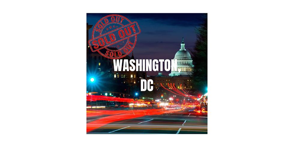 PLASMA PEN PRO (PPP) TRAINING AND CERTIFICATION - WASHINGTON, DC (AUG 26-27) 2019