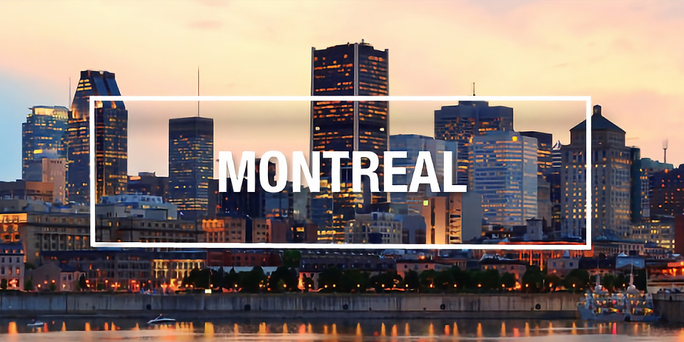 PPP TRAINING AND CERTIFICATION - MONTREAL, QC (SEPT 17-18) (1)