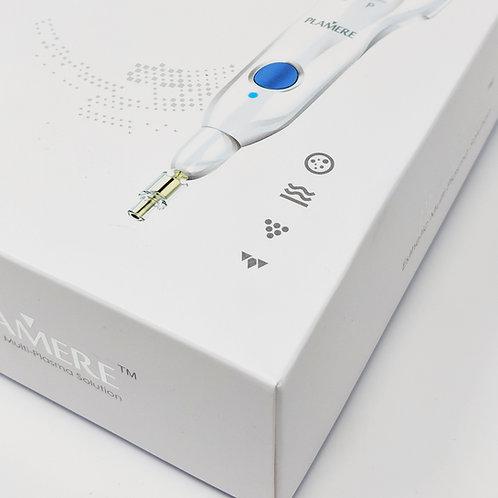 Plamere Plasma Pen
