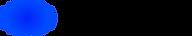 SMP_LogoB_Color.png