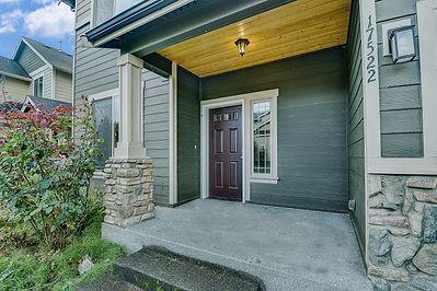 003_Welcome Home.jpg