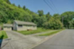 001_Street View.jpg