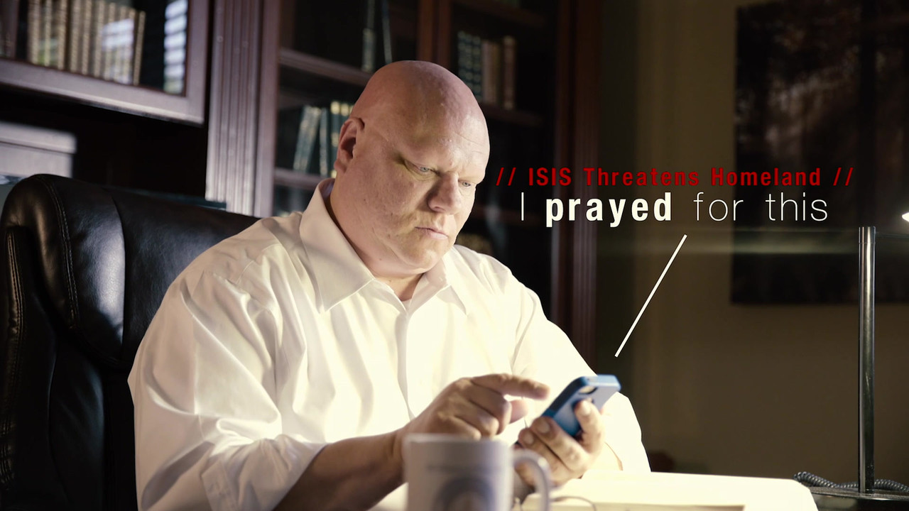 US Prayer Watch Network APP_1.mp4