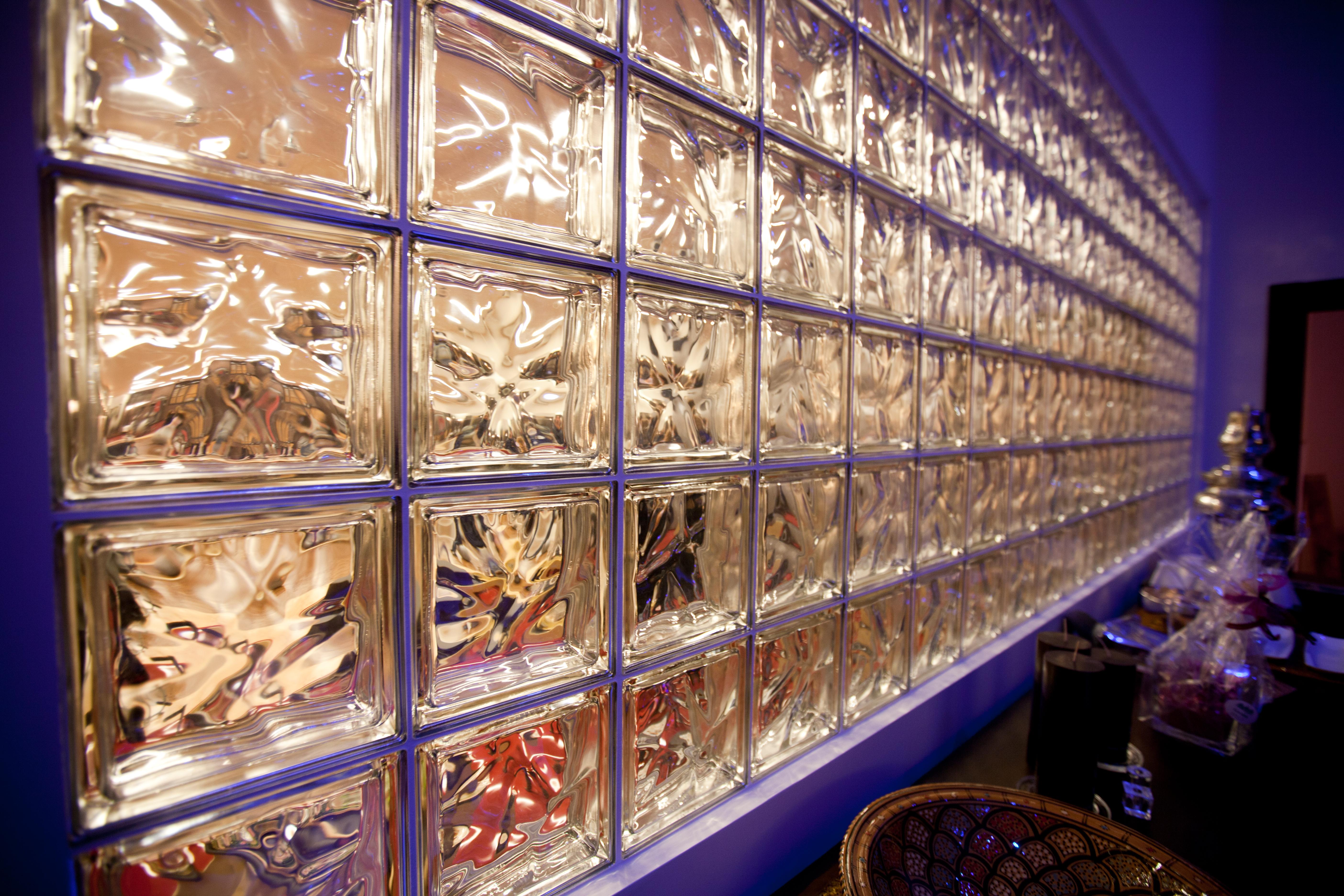 201110 FULLx300 inaugurazione loft triskell-72