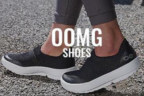 OOFOS Footwear & Sandals