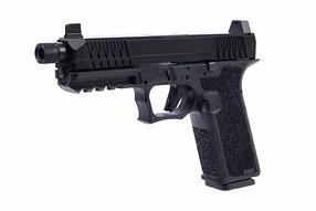 p80_pfs_full_tfns_pistol_black_-_5.webp