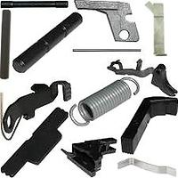 glock_lpk_c7b38185-6c57-49eb-95e0-66b887