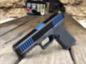 black blue p80.jpg