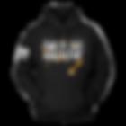 hoodies-empty-the-mag-hoodie-1_720x_edit