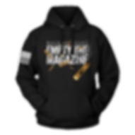 hoodies-empty-the-mag-hoodie-1_720x_edit