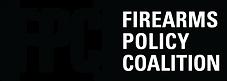 FPC-Logo-black-OL_720x.png