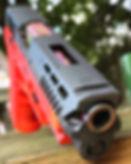 3BBAE7C9-A2C4-410F-87EB-216FD99F1DB5.jpg