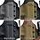 Thumbnail: Protos-M IWB Holster Hybrid