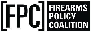 FPC-Logo-black-OL_720x_edited_edited.jpg