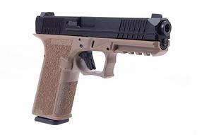 polymer80_pfs_full_pistol_fde_-_2.webp