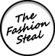 FashionSteal logo.png