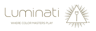 Luminati logo transparent.png
