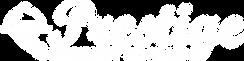 prestige_logo_white.png