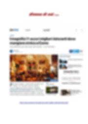 QuiComo News.jpg
