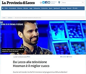 La Provincia di Lecco.jpg
