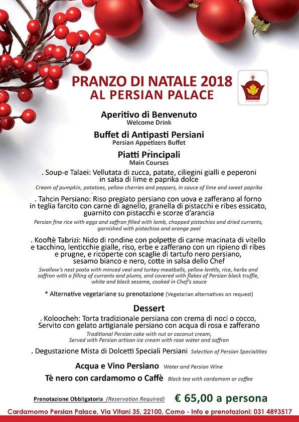 Natale 2018.JPG